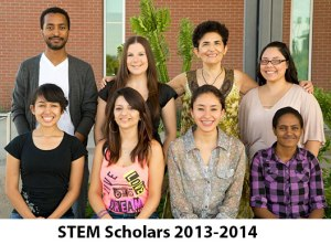 2013-09-13_STEM_Group-d