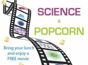 lunch-movie2