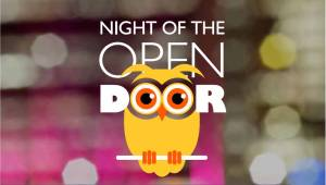 night-of-the-open-door