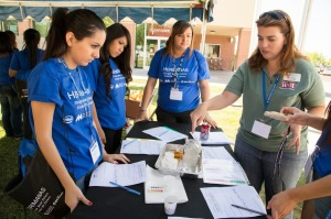 20140325 Hermanas Conference_072