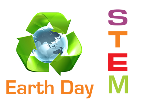 Earth-Day-web2