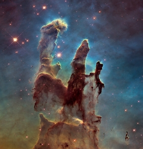 Eagle_nebula_pillars_2014