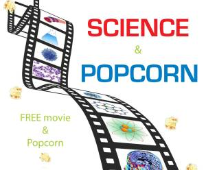 Science-&-Popcorn-thumbnail
